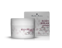 RS236_Body_Relax_Body_Butter_250ml-lpr