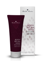 RS237_Body_Relax_Duschcreme_200ml-lpr